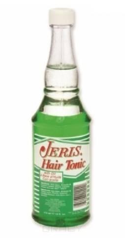 Купить Clubman, Уходовый тоник с натуральным маслом для сухих волос Hair Tonic with Oil, 414 мл