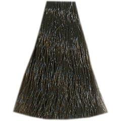 Hair Company, Hair Light Natural Crema Colorante Стойкая крем-краска, 100 мл (98 оттенков) 5.01 светло-каштановый натуральный сандрэGreenism - эко-серия для ухода<br><br>