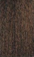 Shot, Шот краска для волос с коллагеном DNA (палитра 124 цвета), 100 мл 3 темно-каштановый