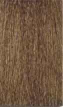 Shot, Крем-краска с коллагеном для волос DNA (134 оттенка), 100 мл 9111 светлый блондин сандре интенсив.экстраОкрашивание<br><br>