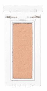 Купить Holika Holika, Piece Matching Blusher Румяна для лица, 4 г (12 тонов) Холика Холика Шампанское BE02 soft champagne