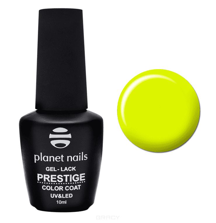 Planet Nails, Гель-лак Prestige Престиж Планет Нейлс, 10 мл (70 оттенков) 535 фото