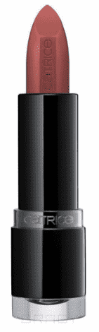 Catrice, Губная помада Ultimate Colour Lipstick (11 тонов)