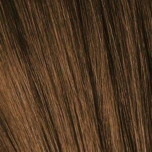 Schwarzkopf Professional, Краска для волос без аммиака Igora Vibrance Игора Вибранс, 60 мл (47 тонов) 5-5 светлый коричневый золотистый цена