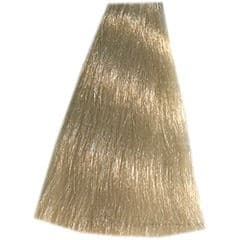 Hair Company, Hair Light Natural Crema Colorante Стойкая крем-краска, 100 мл (98 оттенков) 11.0 спец.блондин экстраОкрашивание<br><br>