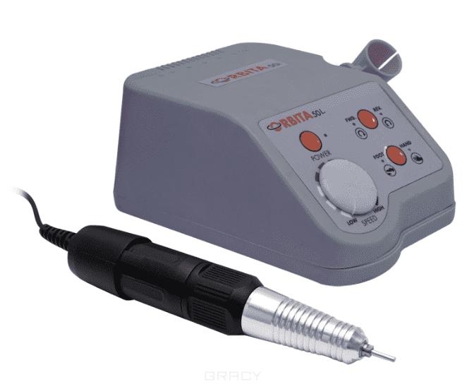 Planet Nails Orbita 50L Аппарат для маникюра и педикюра средство для маникюра и педикюра ves vem 104