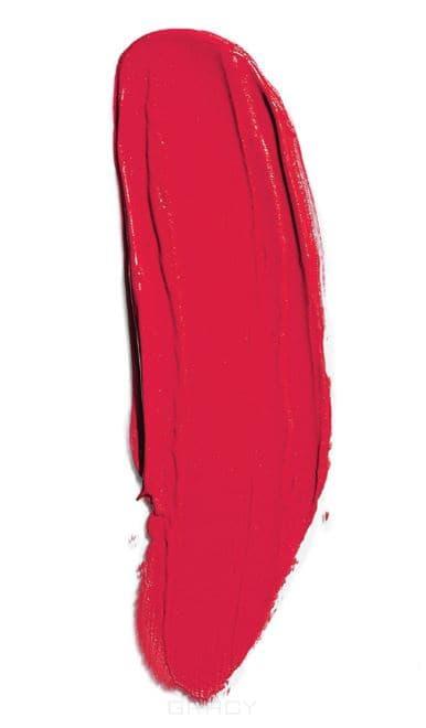 Купить Revolution Pro, Блеск для губ Supreme Matte Lip Pigment (11 оттенков) Spiritual