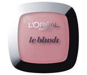 LOreal, Румяна Alliance Perfect Blush, 5 г (6 оттенков) №140 Бежевый розовыйДля лица<br><br>