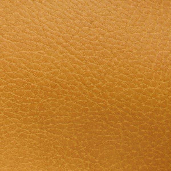 Имидж Мастер, Кресло педикюрное Надир пневматика, пятилучье - хром (33 цвета) Манго (А) 507-0636