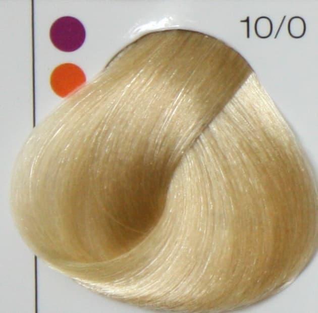 Londa, Интенсивное тонирование Лонда краска тоник для волос (палитра 48 цветов), 60 мл LONDACOLOR интенсивное тонирование 10/0 яркий блонд, 60 мл
