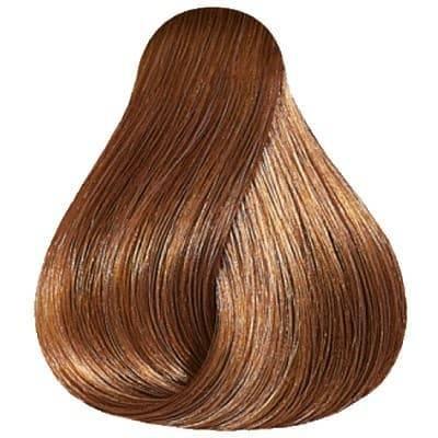 Wella, Краска для волос Color Touch Plus, 60 мл (16 оттенков) 77/07 олива цены онлайн