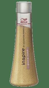 Wella, Гранулы Pure Tones, 35 мл (9 оттенков) розовыеОкрашивание<br><br>
