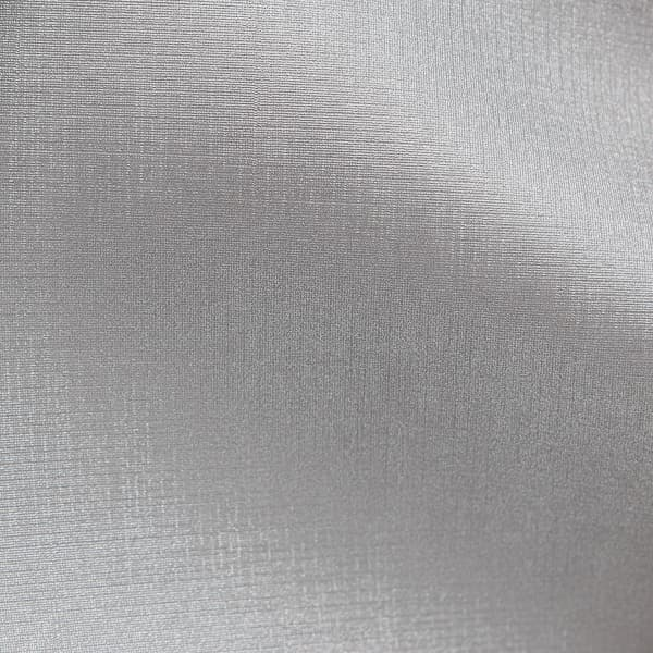 Имидж Мастер, Кушетка многофункциональная Релакс 2 (2 мотора) (35 цветов) Серебро DILA 1112