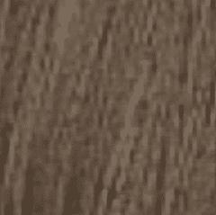 La Biosthetique, Краска для волос Ла Биостетик Tint & Tone, 90 мл (93 оттенка) 88/0 Светлый блондин интенсивный