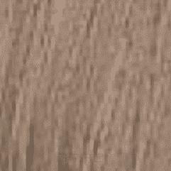 La Biosthetique, Краска для волос Ла Биостетик Tint & Tone, 90 мл (93 оттенка) 9/0 Очень светлый блондин фото
