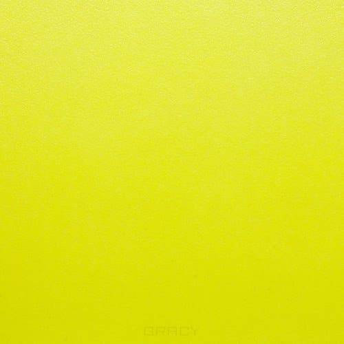 Имидж Мастер, Зеркало для парикмахерской Галери II (двухстороннее) (25 цветов) Лайм имидж мастер зеркало для парикмахерской галери ii двухстороннее 25 цветов венге