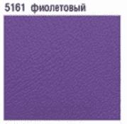 МедИнжиниринг, Массажный стол на гидроприводе КСМ-04г (21 цвет) Фиолетовый 5161 Skaden (Польша)