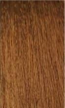 Shot, Шот краска для волос с коллагеном DNA (палитра 124 цвета), 100 мл 7.0 русый интенсивный