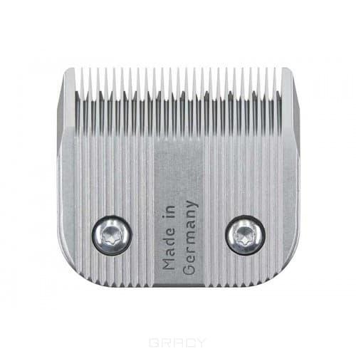 , Ножевой блок 1245-7940, 2 мм, стандарт А5Приборы дл стрижки волос<br><br>