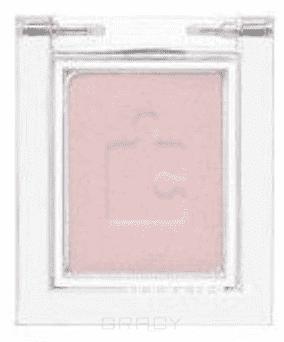 Holika Holika, Piece Matching Shadow Тени для глаз, 2 г (41 оттенок) Холика Холика Розово-серый SPK03 Piink Pajama фото