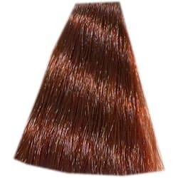 Hair Company, Hair Light Natural Crema Colorante Стойкая крем-краска, 100 мл (98 оттенков) 7.46 русый красный тицианОкрашивание<br><br>