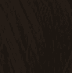 Купить La Biosthetique, Краска для волос Ла Биостетик Tint & Tone, 90 мл (93 оттенка) 5/0 Светлый шатен
