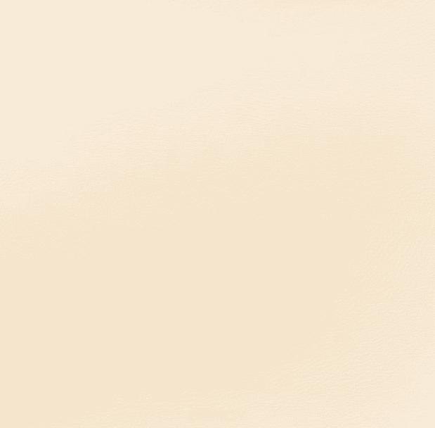 Купить Имидж Мастер, Пуф для салона красоты со спинкой Диалог Модуль №1 (48 цветов) бежевый 1044