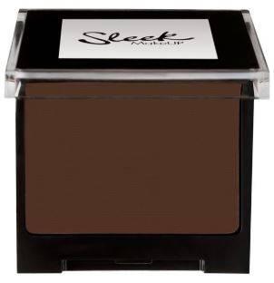 Sleek MakeUp, Тени для век Mono Eyeshadow (12 оттенков) No Limits 1271 цена 2017