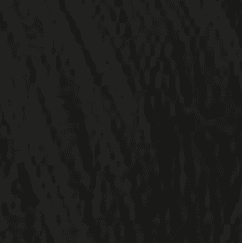 Купить La Biosthetique, Краска для волос Ла Биостетик Tint & Tone, 90 мл (93 оттенка) 4/2 Шатен бежевый