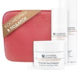 Janssen, Подарочный набор