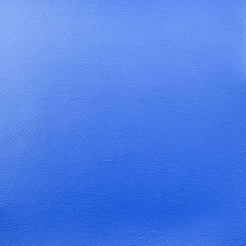 Купить Имидж Мастер, Парикмахерское кресло БРАЙТОН, гидравлика, пятилучье - хром (49 цветов) Синий 5118