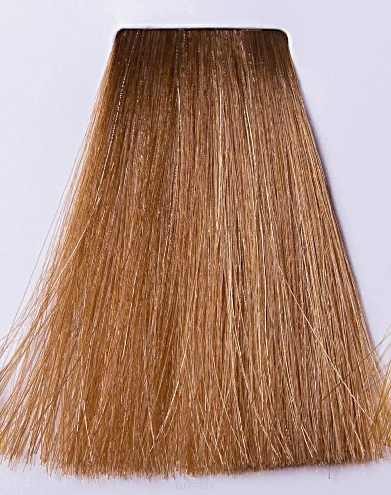 LOreal Professionnel, Краска для волос INOA (Иноа), 60 мл (96 оттенков) 8.3 светлый блондин золотистыйОкрашивание<br><br>