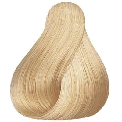 Wella, Стойкая крем-краска Koleston Perfect, 60 мл (116 оттенков) 10/0 яркий блондОкрашивание<br><br>