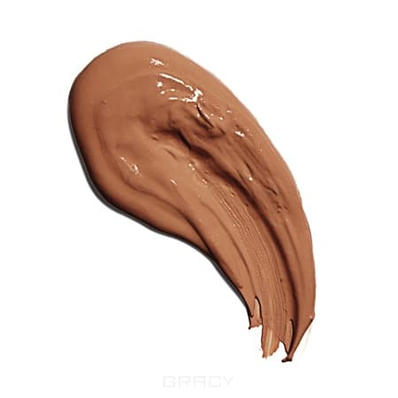 Купить MakeUp Revolution, Консилер для лица Conceal and Define Concealer, 4 мл (20 оттенков) C14