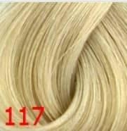 Estel, Краска для волос Princess Essex Color Cream, 60 мл (135 оттенков) S-OS/117 Скандинавский цена