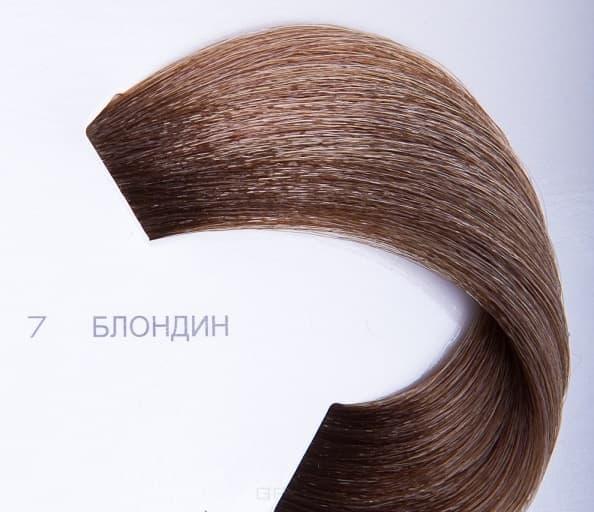 LOreal Professionnel, Краска для волос Dia Richesse, 50 мл (48 оттенков) 7. блондинОкрашивание: Majirel, Luo Color, Cool Cover, Dia Light, Dia Richesse, INOA и др.<br><br>