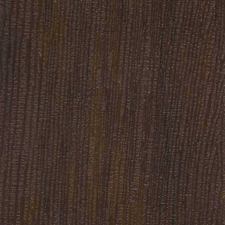 Имидж Мастер, Рабочее место визажиста Винтаж (17 цветов) Венге germany ral color guide ral k7 classic