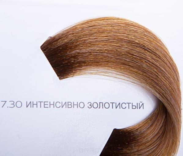 LOreal Professionnel, Краска дл волос Dia Richesse, 50 мл (48 оттенков) 7.30 интенсивно золотистыйОкрашивание: Majirel, Luo Color, Cool Cover, Dia Light, Dia Richesse, INOA и др.<br><br>