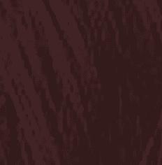 La Biosthetique, Краска для волос Ла Биостетик Tint & Tone, 90 мл (93 оттенка) 6/57 Темный блондин красно-фиолетовый  - Купить