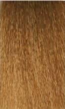 Shot, Крем-краска с коллагеном дл волос DNA (134 оттенка), 100 мл 8.0 светло-русый интенсивныйShot - окрашивание волос<br><br>
