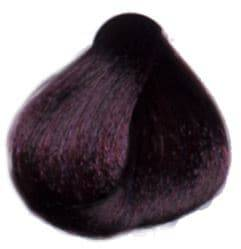 Hipertin, Крем-краска для волос Utopik Platinum Ипертин (60 оттенков), 60 мл светлый каштан перламутрово-красный kaypro краска для волос kay direct светлый каштан 100 мл