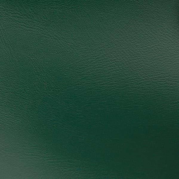 Купить Имидж Мастер, Мужское парикмахерское кресло Статус гидравлика, диск - хром (33 цвета) Темно-зеленый 6127
