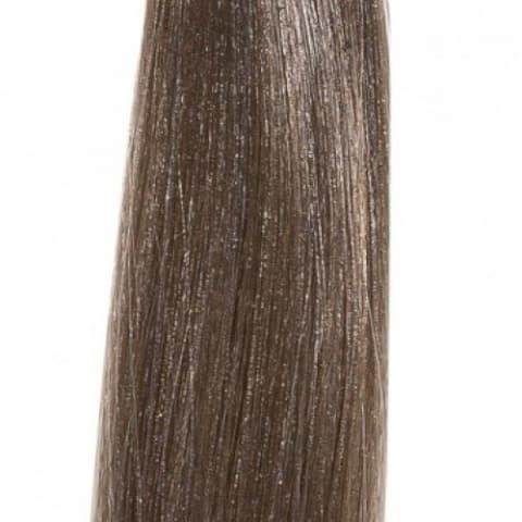 Wella, Краска дл волос Illumina Color, 60 мл (37 оттенков) 6/16Color Touch, Koleston, Illumina и др. - окрашивание и тонирование волос<br><br>
