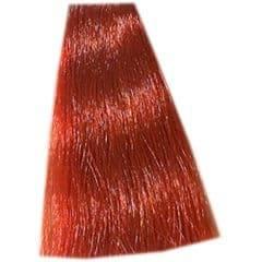 Hair Company, Hair Light Natural Crema Colorante Стойкая крем-краска, 100 мл (98 оттенков) 8.44 огненно-красныйHair Light Coloring &amp; Bleaching - окрашивание и обесцвечивание<br><br>