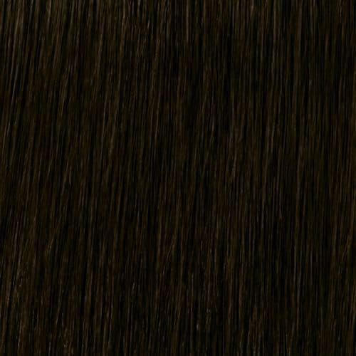 Indola, Индола краска для волос профессиональная Profession, 60 мл (палитра 142 цвета) 4.38 средний коричневый золотистый шоколадный indola индола краска для волос профессиональная profession 60 мл палитра 141 цвет 9 82 блондин шоколадный перламутровый