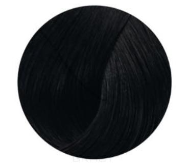 Купить Estel, Краска для волос Haute Couture, 60 мл 1/0 Черный классический Haute Couture (основная палитра)