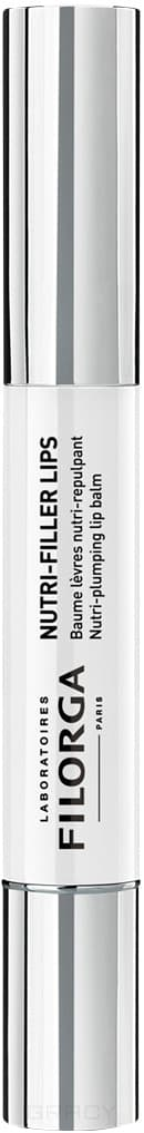 Filorga, Бальзам для губ Nutri-Filler Lips, 4 г