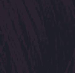 La Biosthetique, Краска для волос Ла Биостетик Tint & Tone, 90 мл (93 оттенка) 4/76 Шатен фиолетово-махагоновый интенсивный