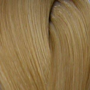 Londa, Cтойкая крем-краска New (102 оттенка), 60 мл 9/ очень светлый блонд натуральныйОкрашивание<br>Кажется, любовь к переменам у девушек в крови. Сегодня они жгучие брюнетки. Через месяц нежные блондинки. Через год очаровательные шатенки. Если сердце требует перемен, стойкая краска для волос Londa — это для Вас. Она подарит не только насыщенный цвет, н...<br>