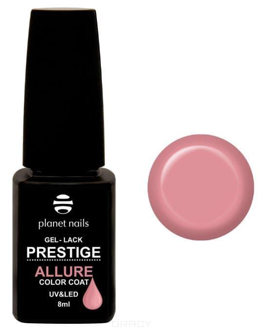 Купить Planet Nails, Гель-лак Prestige Allure Планет Нейлс, 8 мл (72 оттенка) 679